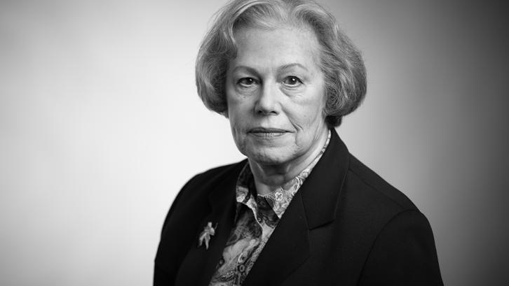 Dipl.-Kfm. Dr. Karin Bischoff